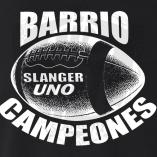 BarrioCampeonFootball2MaleBackBLACKT1Large